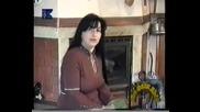 Liliana Atanasova i formacia Ivailo - prizvanie