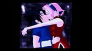 Memory_of_sasuke_and_sakura