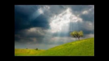 Борис Машалов - Непресъхващи извори (китка от Песни)