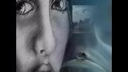 Plakale su plave oci - Miroslav Ilic (1986г.) Плакали са сините очи... (превод)