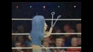 The Best Of Celebrity Deathmatch