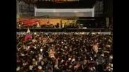 Alanis Morissette - Ironic (live Woodstock 99)