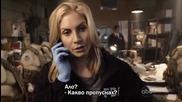 V.2009 Посетителите S02e02 2 сезон бг субтитри