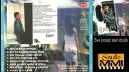 Djepi - Sve prolazi stari druze (audio 1999)