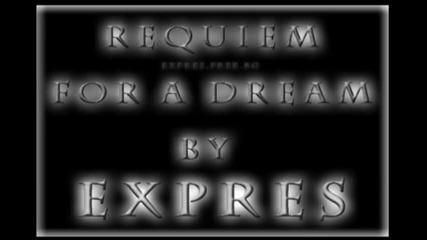 Reqiem for a dream (rmx) by Expres