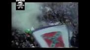 Levski Ultras Hooligans