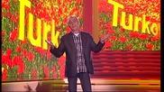 Seki Turkovic - Jednom kad sam bio mlad - PB - (TV Grand 20.02.2014.)