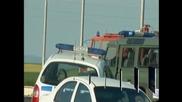 """До края на септември правителството ще """"направи сериозен отчет"""" за атентата в Бургас"""