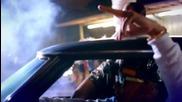 • Свежа Премиера   Daddy Yankee ft. Natalia Jimenez - Noche De Los Dos   Официално видео  