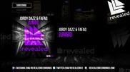 Jordy Dazz & Fafaq - Jumbo ( Original Mix )