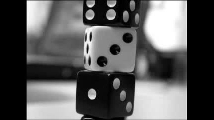 Notis Sfakianakis - Akou Vre File-Превод-(LIVE)