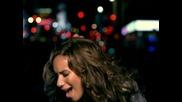 Leona Lewis - Bleeding Love (us Version) [hd]