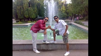 sali okka new Hit Kuceka Belgrad 2014 dj sasho mix