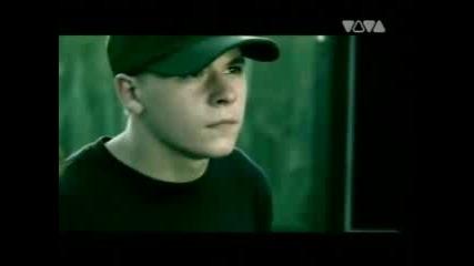 Tokio Hotel - Durch Den Monsun (bg sub)