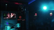 Donna / Classic loves Pop @ Champagne Room / Тийзър