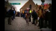 Fabian Cancellara Monster (2013)