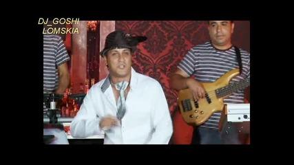 Ork.melodia - Kristiqn - Neli neli -=-dj_goshi_lomskia-=-