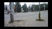 Добричка област - североизточният ъгъл на България /част 12/. Добрич.
