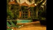 Остров Аруба - Marina Hotel Ocean
