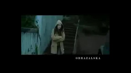 Twilight - Deleted Scene - She is not one of us