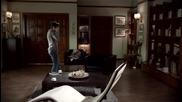 David Deejay ft. Dony ~ Temptation [ Official Video ]