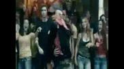 Step Up 2 Dance Batte 2