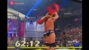 Бг Аудио!! Ето какво казват числата преди 25 юбилей на мача Кралско Меле 2012