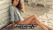Toni Braxton - Un-break My Heart (creative Ades Remix)