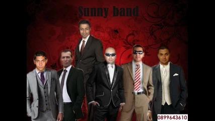 Sunny band-rumanka 2012 Live