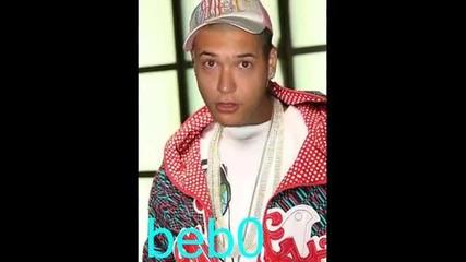Bebo, En Tao ft Bate Pe6o Като преди