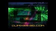 Andrew Bennett - Area Codes ( M.i.k.e.s Undergroove Remix )
