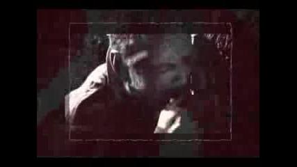 Noisia - Lost Cause