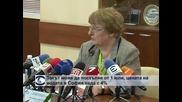 ДКЕВР не изключва поскъпване на тока от 1 юли, сваля цената на водата в София