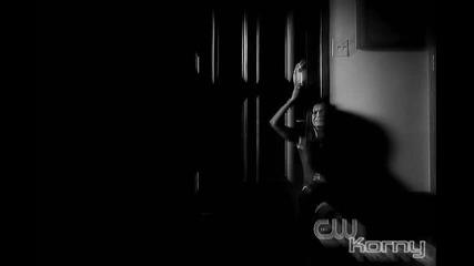 Damon and Elena - I love you !!