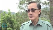 Malaysians Explain Reaction to Naked Prank on Mount Kinabalu