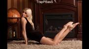 Мощен Trap Bb & G-wize - Shawty's Over 9000 (starcom Remix)