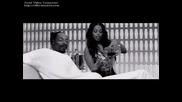 Snoop Dogg ft Pharrell - Drop It Like Its Hot