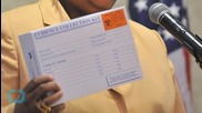 Rape Kit Backlog Grows Nationwide Jeopardizing Prosecutions and Justice