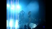 Beyonce - Single Ladies От концерта на Acer Arena в Sydney Кристално качество