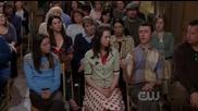 Gilmore Girls - 721