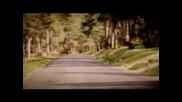 3 Супер Автомобила Във Франция - Част 1