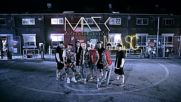 Masc - 'strange' [ Music Video ] [ Превод ]