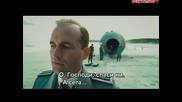 Звездни рейнджъри 3 Мародер (2008) бг субтитри ( Високо Качество ) Част 2 Филм