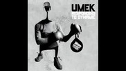 Umek - No One Could Have Suspected Orginal Mix