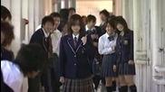 Nobuta wo Produce - Епизод 02 2/2 - Бг Суб - Високо Качество