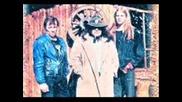 Бараби Блус Бенд - 1998 - Кече