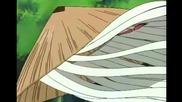 Naruto Amv Itachi