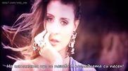 Последната ми песен • Natasa Theodoridou - To Teleutaio Mou Tragoudi