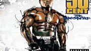 50 Cent - Outta Control ( Audio )