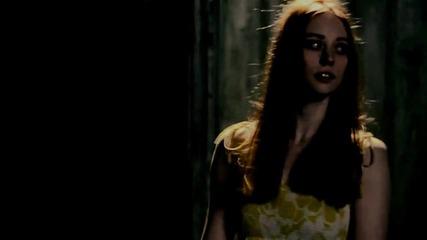 Jessica Hamby - True Blood